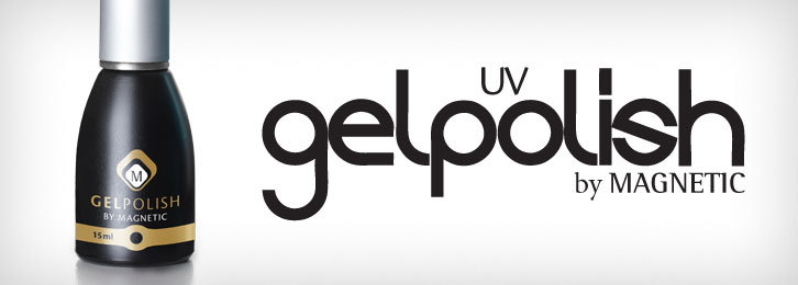 uv-gelpolish